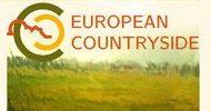 Vyšlo nové číslo časopisu European Countryside
