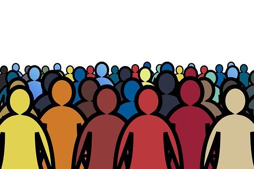 Program konference Demografie – město – venkov