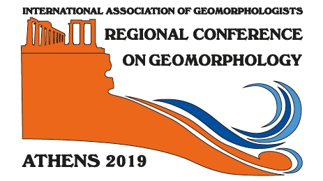 Regional Conference on Geomorphology