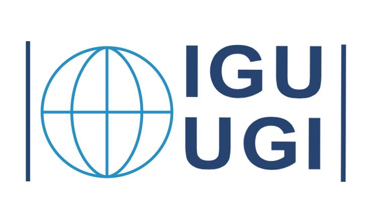 IGU Newsletter 2019