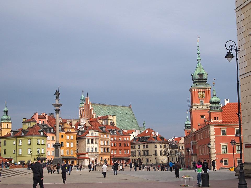 12. česko-slovensko-polský geografický seminář