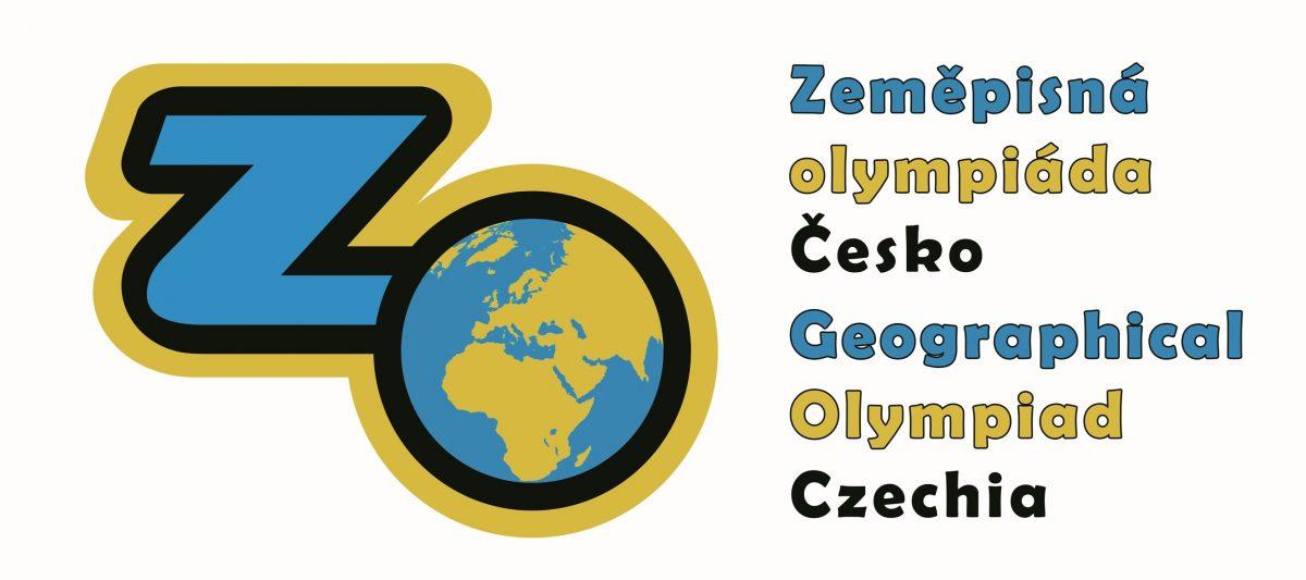 Zeměpisná olympiáda na Novinkách.cz