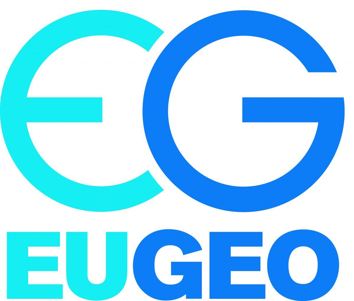 Novinky z Asociace evropských geografických společností