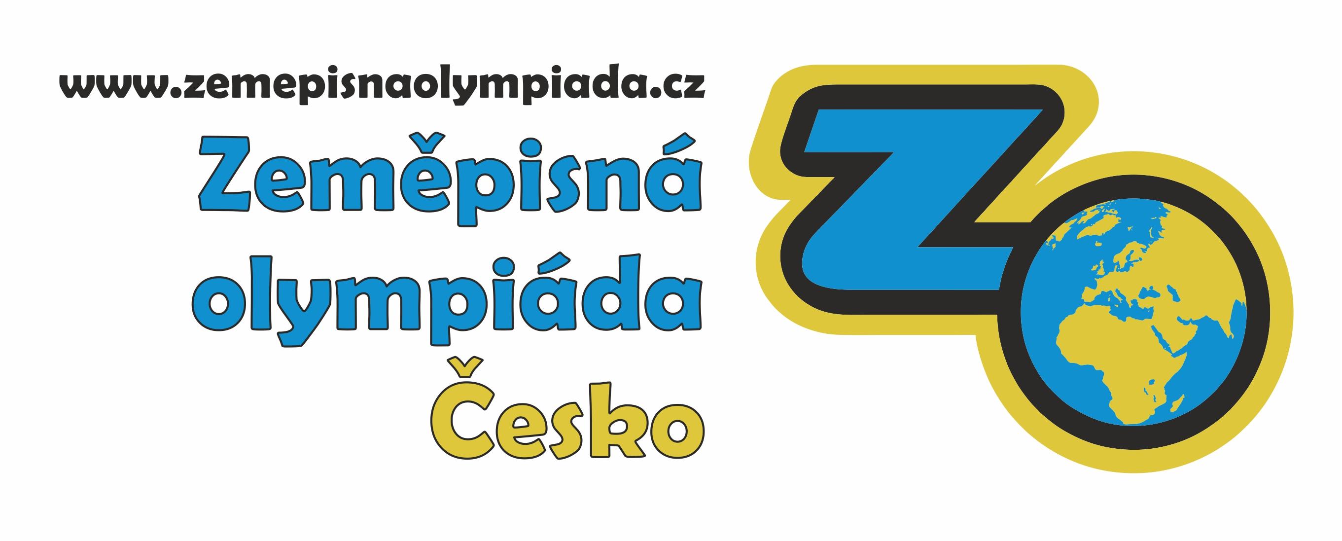Česká geografická společnost