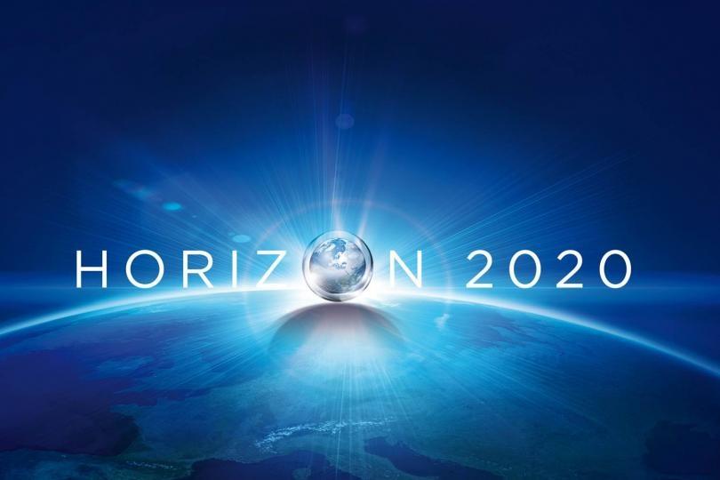 České pracoviště získalo projekt HORIZON 2020 v oboru geografie jako hlavní řešitel