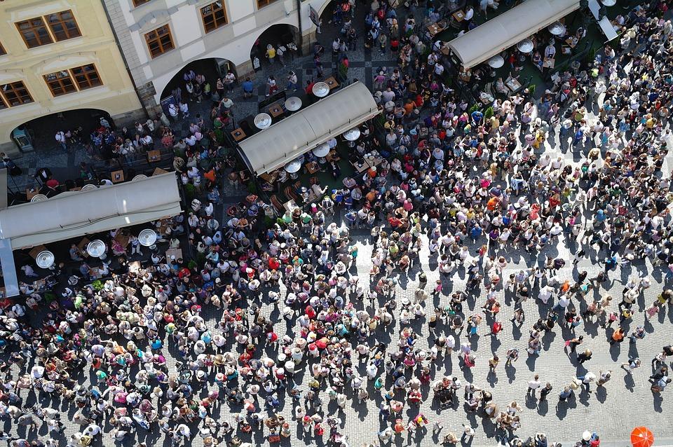 Konference Aktuální problémy cestovního ruchu v Jihlavě