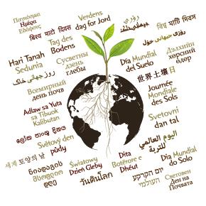 Světový den půdy