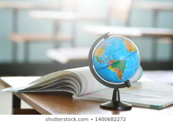 Pozvánka na jednání sekce geografického vzdělávání – 15.1.2020