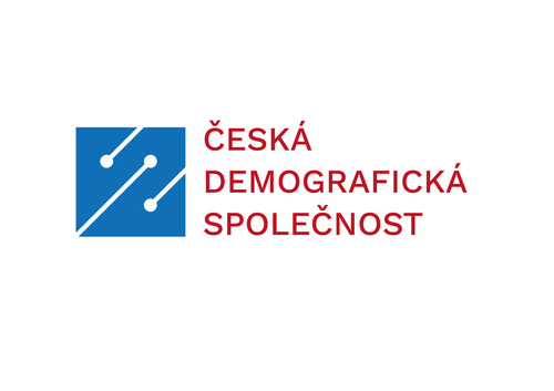 Pozvánka na 50. výroční konferenci České demografické společnosti