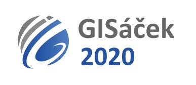 Studentská konference GISáček 2020 – přihlaste se do 5. března 2020