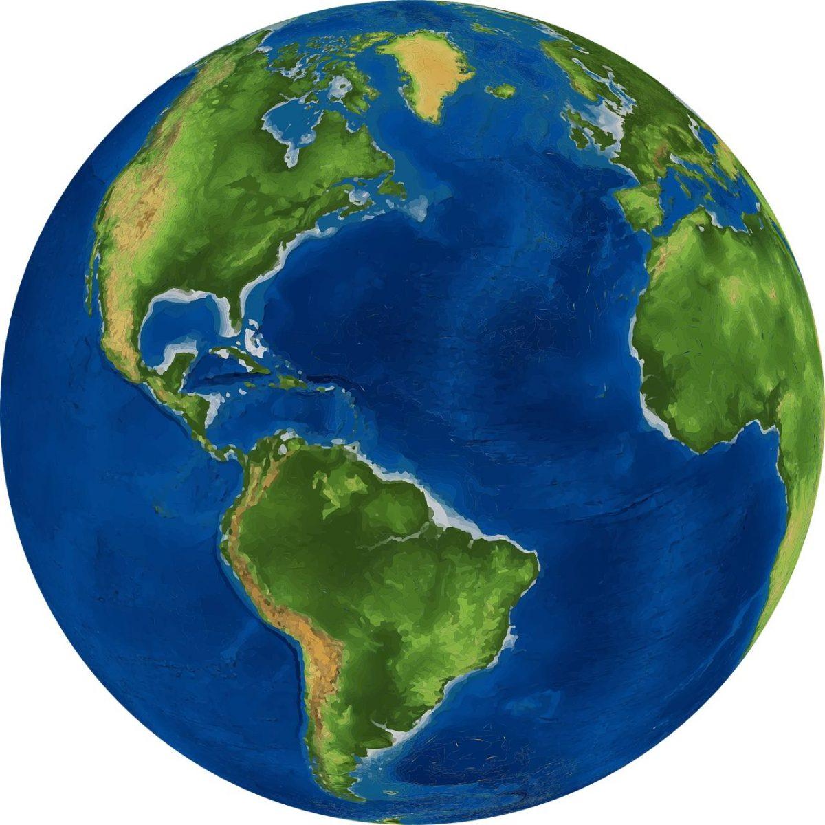 Konference GeoKARTO 2020