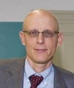 Rozhovor s prof. Pavlínkem v týdeníku Ekonom