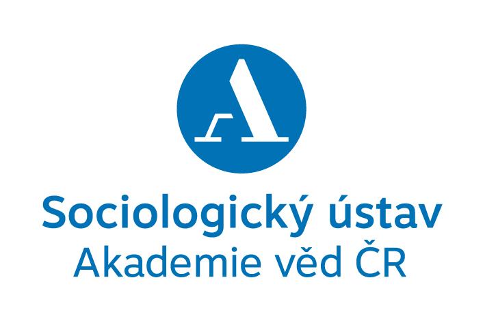 Výběrová řízení na Sociologickém ústavu AV ČR