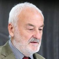 """""""Rusové ztrácejí krok se světem"""" říká v rozhovoru pro server lidovky.cz doc. Ivan Bičík"""